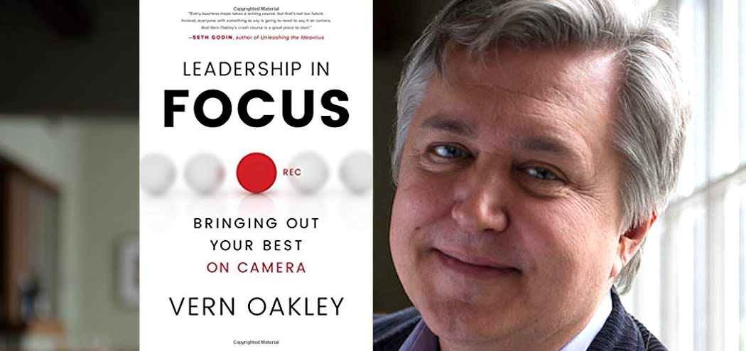 Win at Video with Vern Oakley