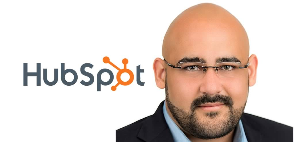Digital Marketing Insights from Hubspot's Sam Mallikarjunon