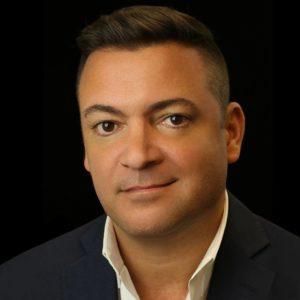 Steve Susi